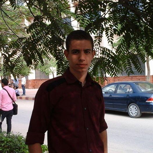 صورة محمد رضا| يكتب: الإخلاص فى العمل من أجل مصر