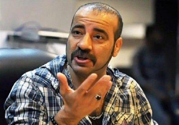 سعد يتهم 11 شخصًا بالتعدي على نجله فى الشيخ زايد