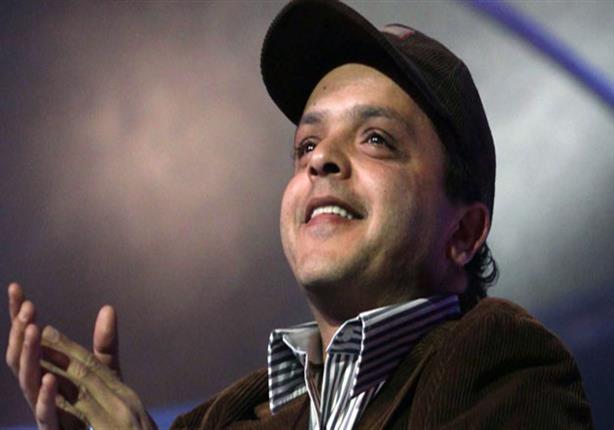 هنيدي أول ضيوف أشرف عبد الباقي في عيش الليلة