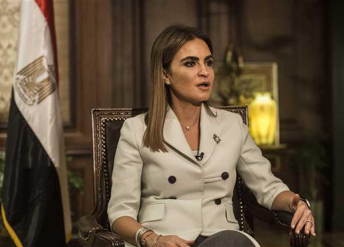 صورة كندا تدعم مصر بـ٣٠ مليون دولار لتغذية طلاب المدارس وتشغيل الشباب