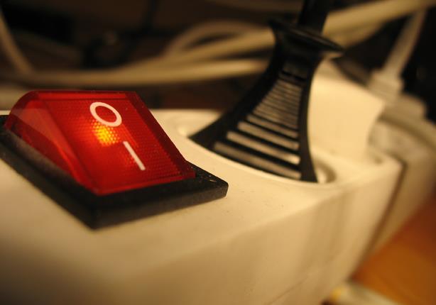 صورة 10 أجهزة تهدر استهلاكك للكهرباء تعرف عليها