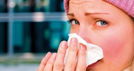أدوية ومضادات» .. وصفة طبيعية تخلصك من مشاكل البرد والأنفلونزا