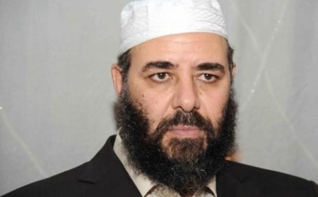 صورة بالفيديو.. تعليق قيادي الجماعة الإسلامية «طارق الزمر» علي مايحدث لأقباط العريش