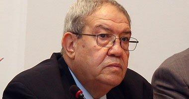 صورة وفاة الفنان فاروق الرشيدي «فهيم أفندي» عن عمر يناهز 75 عامًا