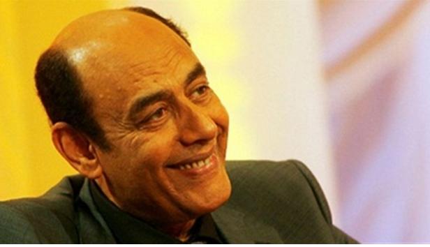 صورة بالفيديو.. أحمد بدير: منتخب مصر نجح في توحيد صفوف الجماهير