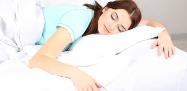 صورة احذر .. هذه العادة تعرضك للموت المفاجئ أثناء النوم