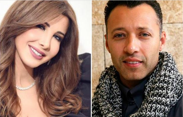صورة أحمد فهمي يلعب السحر مع جمهور Arab Idol .. وهكذا صدمت نانسي