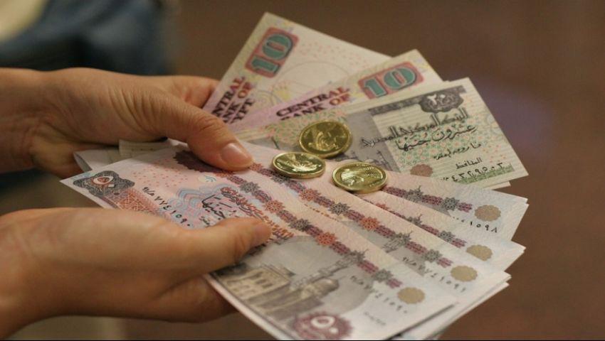 صورة اسعار العملات اليوم الاحد 24 يونيو 2018