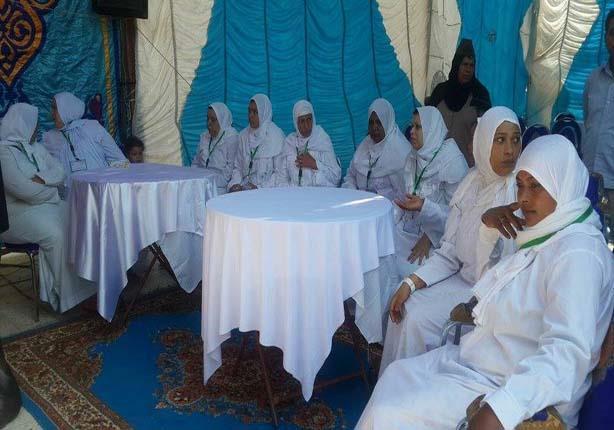 صورة الداخلية تعلن الإفراج عن 60 من الغارمين والغارمات بعد سداد ديونهم