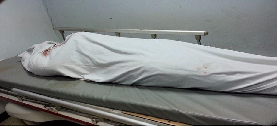 صورة انتشال جثة سائق توك توك غرق في ظروف غامضة بترعة بمركز الزقازيق