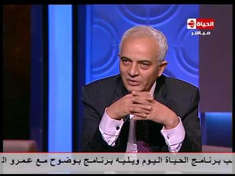 صورة بالفيديو.. حقيقة زيادة مصروفات المدارس الخاصة