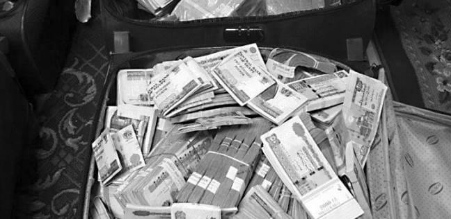 صورة حبس مسئول بالطب البيطري لتقاضيه 15 ألف جنيه «رشوة» لإنهاء تراخيص لمطعم شهير