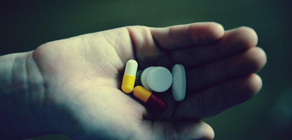 صورة دواء مسكن للألم أخطر من السرطان.. تعرف عليه