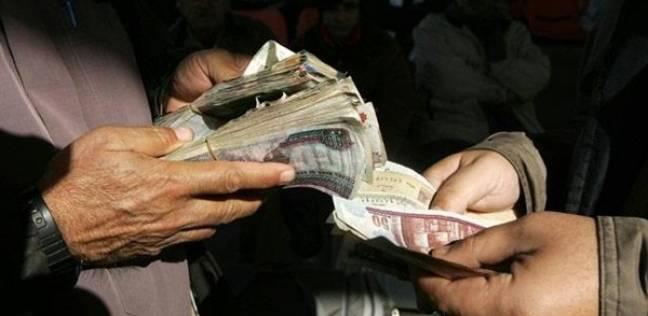صورة القبض على مديرة مكتب مشروعك بأسوان لتقاضيها 250 ألف جنيه رشوة