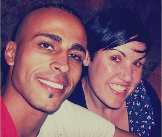 صورة 4 قصص ترويها أجنبيات عن الزواج من شباب مصري: رائعين وظرفاء ولديهم حس فكاهي لكن احذري «الكذابين»