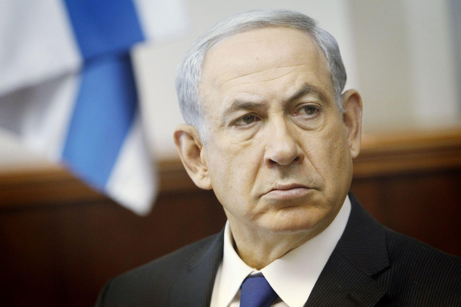 صورة يديعوت: سفير إسرائيل بمصر عاد إلى تل أبيب قبل 3 أشهر بسبب مخاوف أمنية