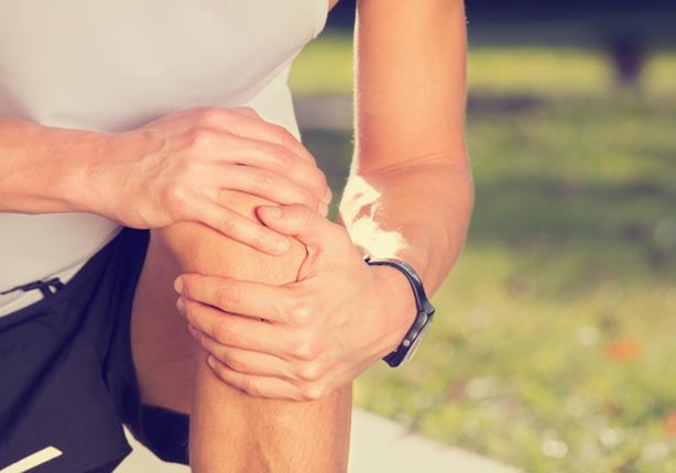 الرياضة تساعد في علاج العضلات والمفاصل