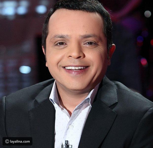 صورة آخرهم إبراهيم حسن.. مشاهير ودعوا الصلع بزراعة الشعر
