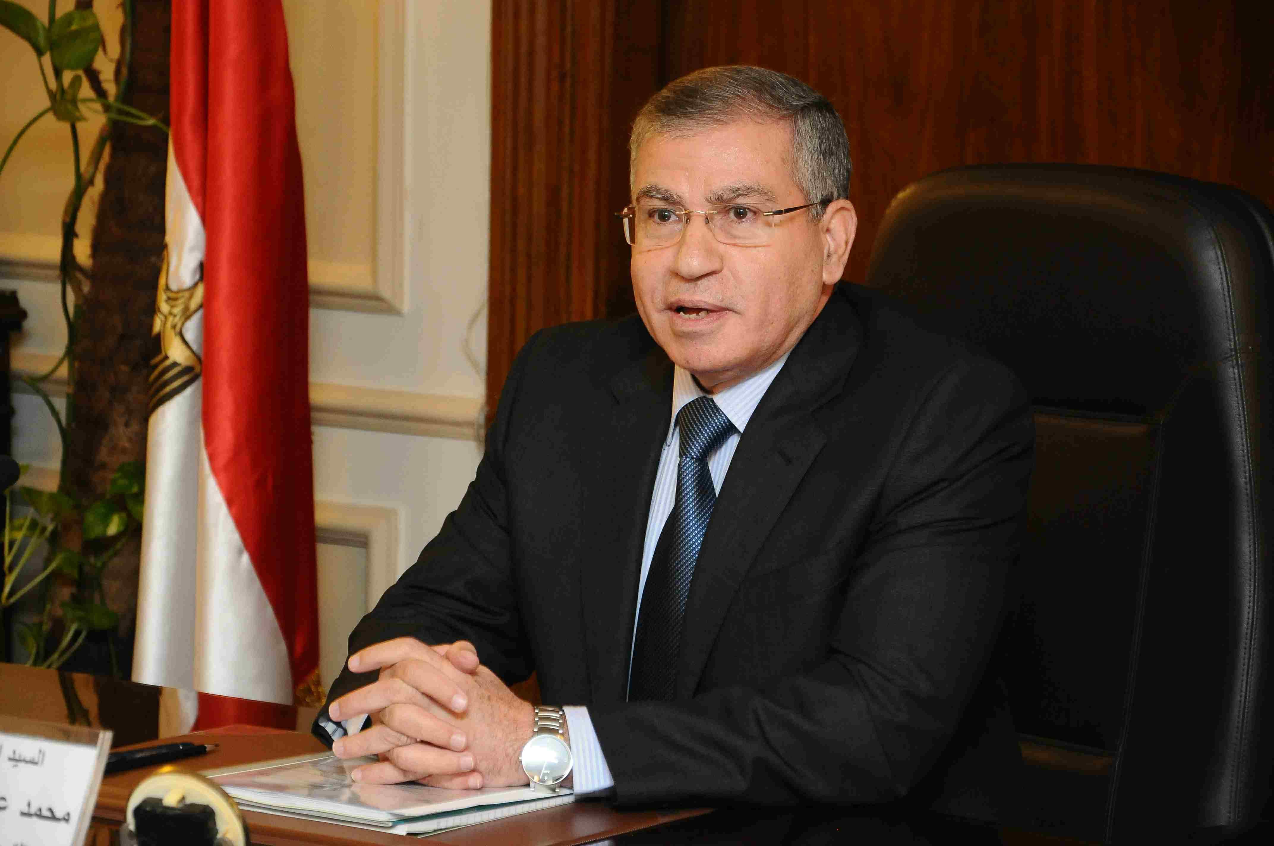 صورة وزير التموين: زيادة الدعم للمواطنين على السلع والخبز لـ53 مليار جنيه