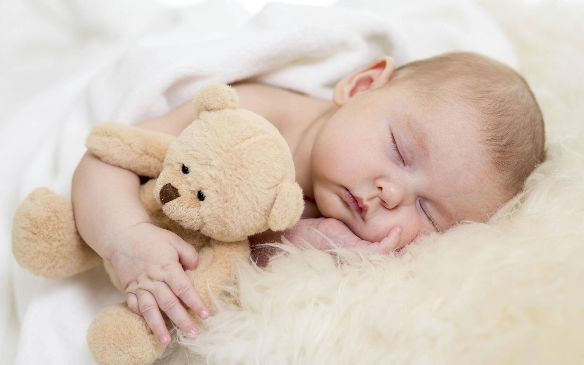 صورة 4 خطوات بسيطة تفعلها لنوم أكثر راحة