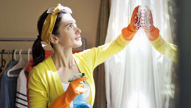 صورة 5 أغراض لايمكنك الأستغناء عنها في منزلك رغم كونها مليئة بالبكتريا وكيفية تنظيفها