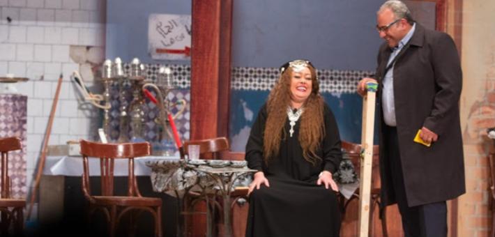 5 مشاكل اجتماعية يناقشها تياترو مصر في مسرحية شير x الخير