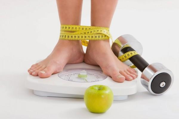صورة 6 عادات خاطئة تتسبب في زيادة الوزن.. أحذرها