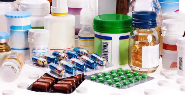 العاشر» 80 مصنع دواء تُواجه مصير «مجهول»