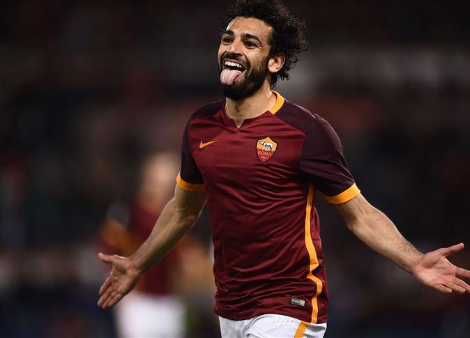 صورة فرانس فوتبول: محمد صلاح أفضل لاعب إفريقي بأوروبا