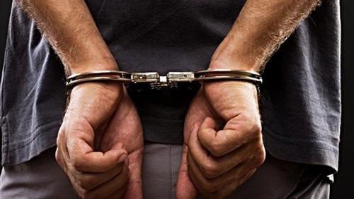 صورة القبض على مدرس ابتدائي متهم بالتحرش بـ 7 تلميذات بمركز الزقازيق