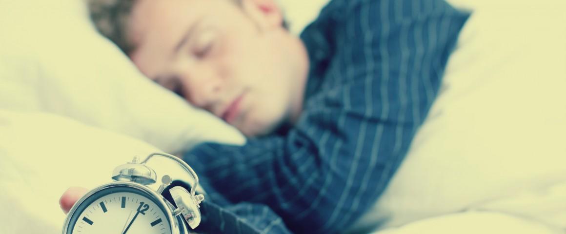 صورة 6 معلومات خاطئة عن النوم: لا تستيقظ قبل 8 ساعات
