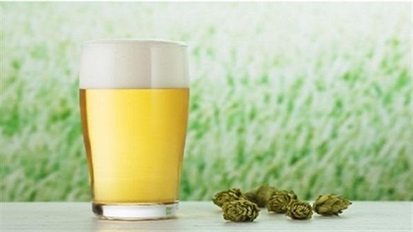 صورة بهذا المشروب تخلص من سموم الكبد نهائيًا