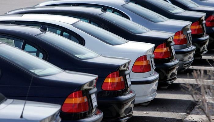 صورة تعرف على الأسعار الحقيقية للسيارات لدى التوكيلات بعد تخفيضات الموزعين