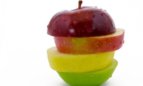 صورة تعرف على 6 فوائد صحية للتفاح تجعلك تتناوله يومياً