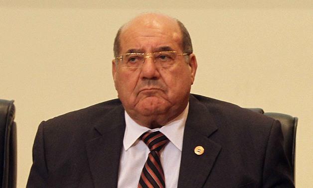 صورة تعرف على رأي المحكمة الدستورية في تعديل مدة الرئاسة