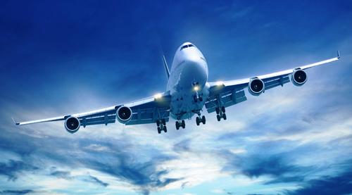 صورة تعرف على عملية «الإغراق» في عالم الطائرات وحقيقة الوقود الذي ينزل من السماء