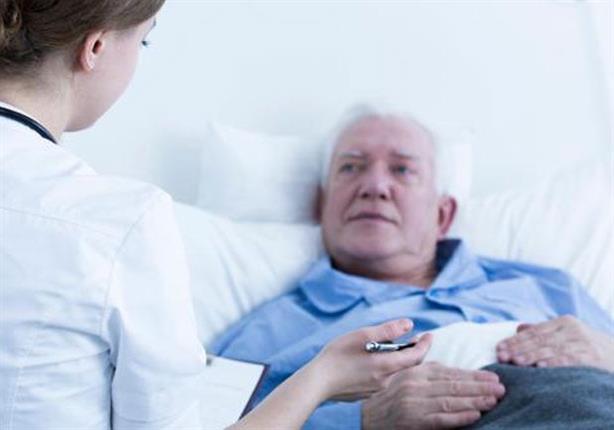 صورة عالم أمريكي: العلاج الكيماوى يسبب الوفاة