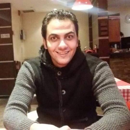 صورة تفاصيل القبض على المتهمين بمقتل محامي في الزقازيق