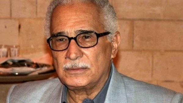 الرحمن أبو زهرة يوجه رسالة عتاب «MBC»