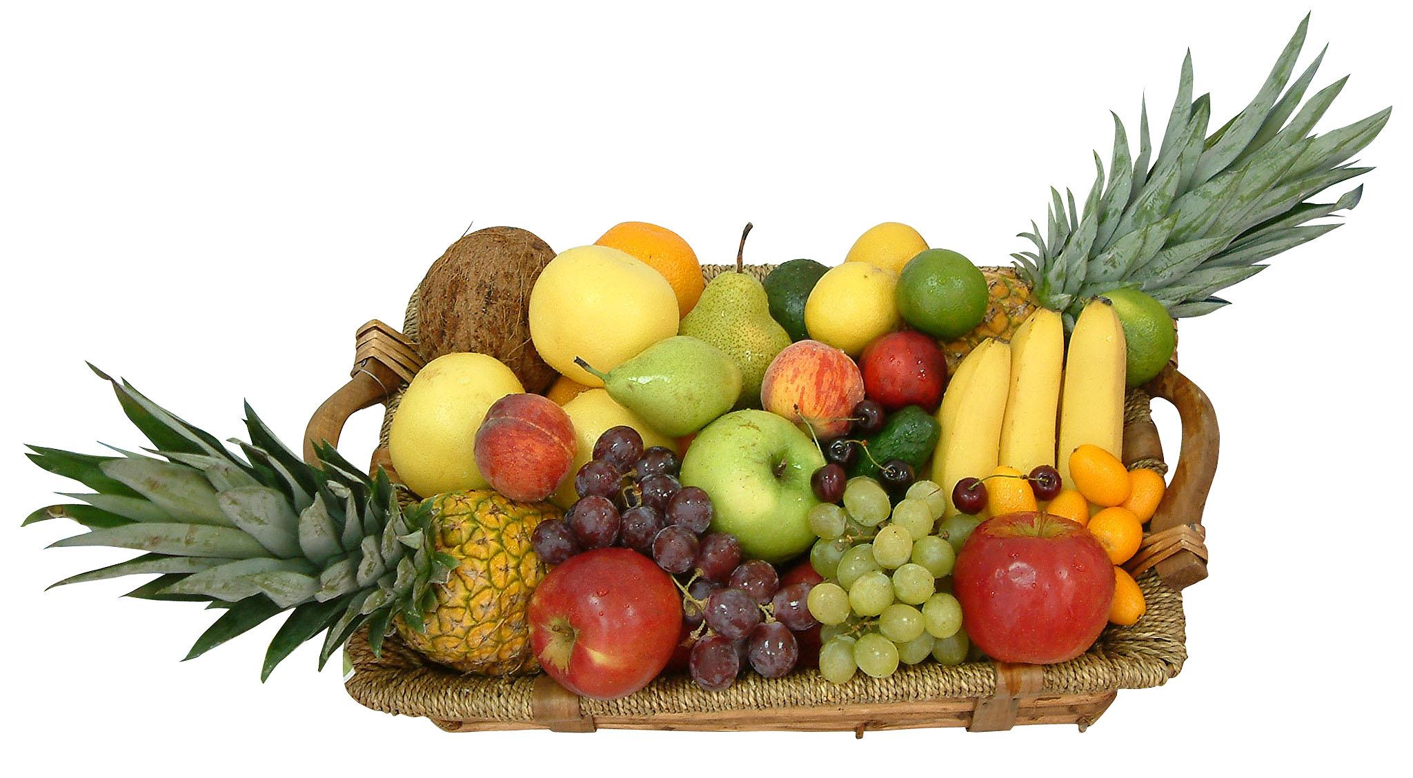 صورة علاج جديد من الفاكهة للقضاء على السرطان بديلًا للكيماوي