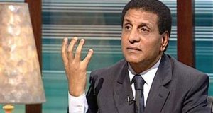 فاروق جعفر يكشف خطأ حسام البدري