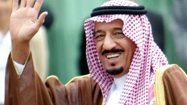 صورة قرار عاجل من «السعودية» بشأن أوضاع العمالة الأجنبية