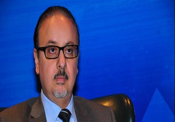 صورة وزير الاتصالات: طرح أول هاتف مصري سبتمبر المقبل بجودة تنافس المنتجات المستوردة