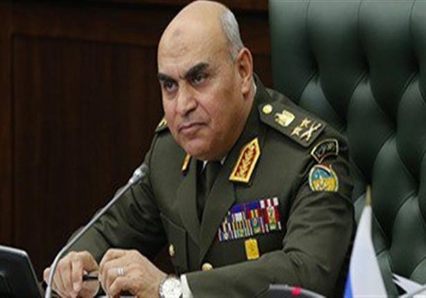 صورة بالتفاصيل.. تعديل إجراءات التجنيد بـ 3 كليات مصرية