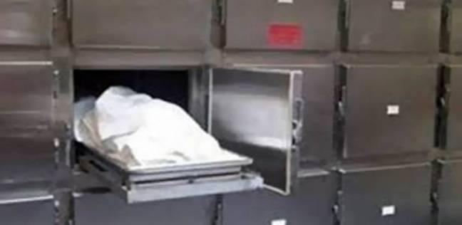 صورة وفاة طفلة بعد إصابتها بغيبوبة بأبوحماد.. والكشف الطبي يرجح تعرضها للإغتصاب