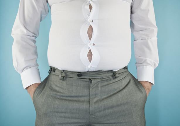6 طرق سريعة لإنقاص الوزن استعدادا لاستقبال ملابس الصيف