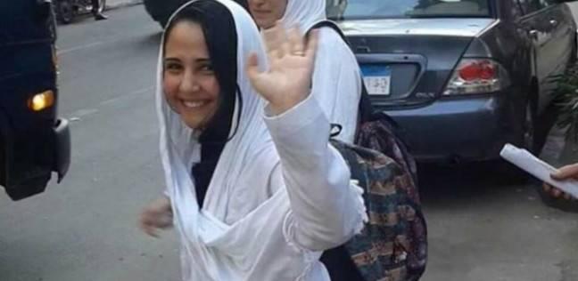 صورة بالفيديو.. وكيل المخابرات الأسبق: تم الإفراج عن آية حجازي مقابل جاسوس مصري بأمريكا
