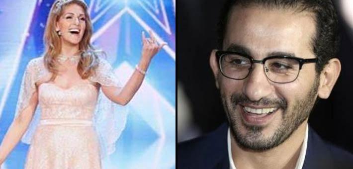 صورة فلسطينية تتألق بالغناء الأوبرالي في Arabs Got Talent.. وحلمي يعلق: أنتي طفلة