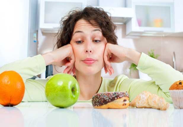 صورة 5 أطعمة قد تسبب الوفاة إذا تناولتها بكميات كبيرة