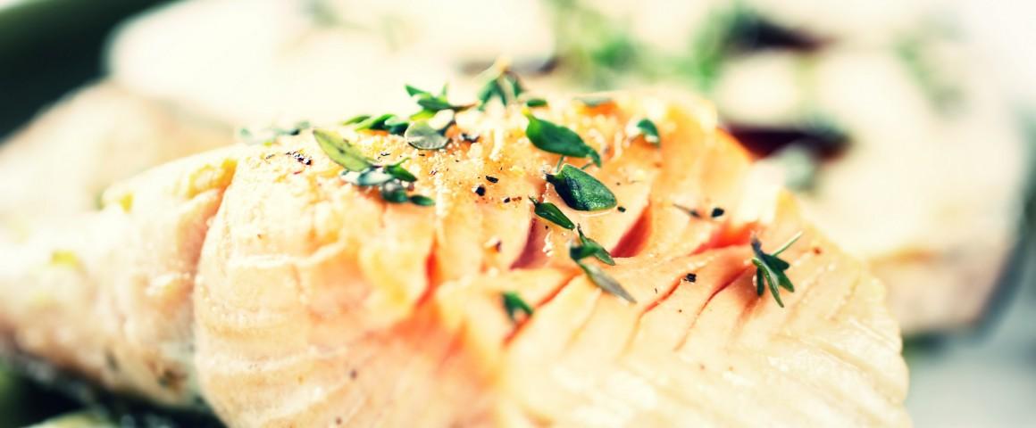 صورة 7 أطعمة تعتقد أنها صحية لن تتصور حجم أضرارها عليك: «زبادي السوبر ماركت»